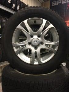 Hyundai i30 orig